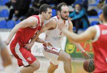 Photo of Briljantnom igrom košarkaši Pirota osvojili vredne bodove