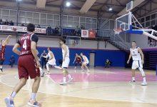 Photo of Veličanstvena, mudra igra košarkaša Pirota krunisana pobedom