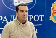 Photo of Do kraja dana u Pirot stiže još 100 sušilica