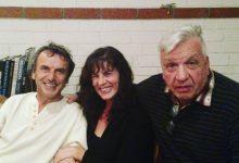 Photo of Zoran Mojsilov o Miri Furlan: Mira je bila veliki čovek i  brilijantna glumica