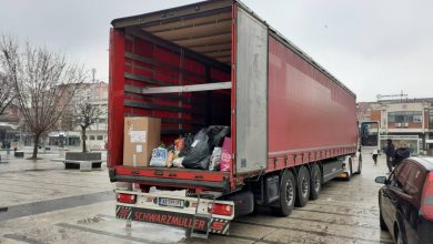 Photo of Piroćanci žele da pomognu građanima Petrinje u Hrvatskoj
