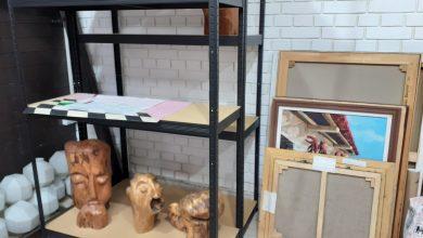Photo of Čuvanje umetničkih dela u skladu sa muzeološkim principima