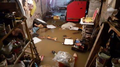 Photo of Vlada Srbije pomaže poplavljenim opštinama. Pomoć i za Pirot, Dimitrovgrad, Belu Palanku i Dimitrovgrad