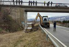 Photo of Grad Pirot izdvaja četiri miliona dinara za čišćenje kanala na najkritičnijim tačkama kako bi se sprečile poplave