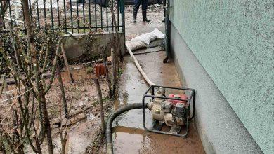 Photo of Pirot jedini grad među poplavljenim sa ispravnom vodom za piće, više od 150 intervencija ekipa Vodovoda