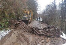 Photo of Nastavlja se sanacija nekategorisanih puteva na teritoriji Pirota