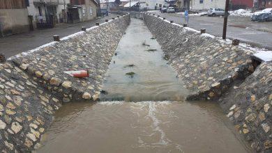 Photo of Nivo reka u blagom porastu, nema opasnosti od poplava