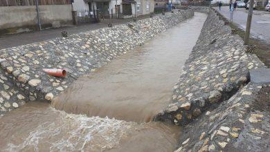 Photo of Situacija u Rogozu i oko Prisjanskog puta povoljnija. Meštani zahvalni Vodovodu, Komunalcu, gradskom Štabu