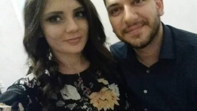 Photo of Nikoli Zdravkoviću potrebna pomoć da pobedi tešku bolest