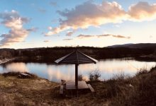 Photo of Sukovsko jezero – jedan od brojnih aduta turističke ponude pirotskog kraja (VIDEO)