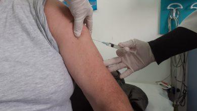 Photo of U Pirotskom okrugu vakcinisano 5.010 lica, izuzetno dobar odziv građana