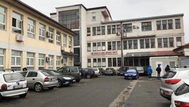 Photo of Vakcinisano 150 osoba protiv kovida, zaposleni u bolnici, domovima zdravlja i Domu za stare u Dimitrovgradu