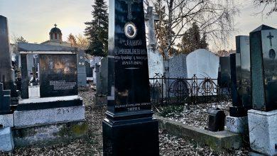 Photo of Priča o Piroćancu dr Janku Senkijeviću, poreklom iz Poljske, rodjaku slavnog nobelovca