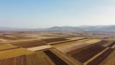 Photo of Vremenske prilike ne pogoduju ratarima, ali se ne kasni sa setvom kukuruza