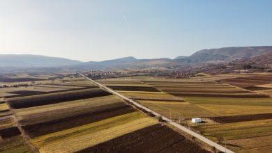 Photo of Uskoro konkurs za korišćenje podsticajnih sredstava iz Fonda za razvoj poljoprivrede grada Pirota