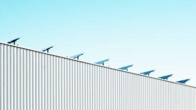 Photo of I domaćinstva će moći da proizvode i prodaju struju – šta donosi Zakon o obnovljivim izvorima energije