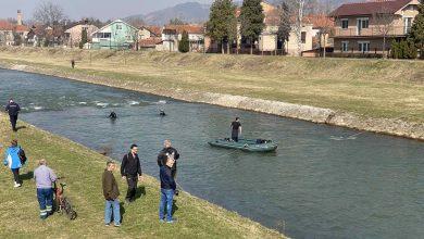 Photo of Policijska uprava Pirot: Nakon sedmodnevne potrage pronađeno telo sedamnaestogodišnje A.M.