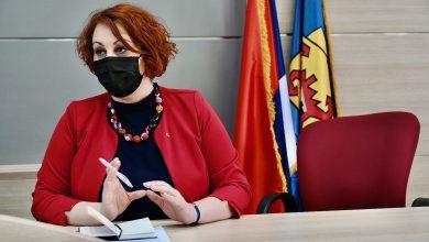 Photo of Svetlana Stefanović (BFPE): Borba protiv nasilja počinje na lokalu!