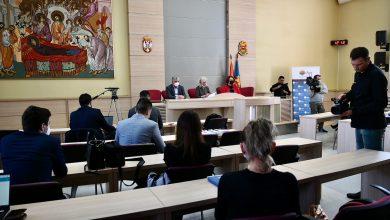 Photo of Beogradski fond za političku izuzetnost: Pirot jedan od gradova – primera dobre prakse kada je o borbi protiv nasilja u porodici reč