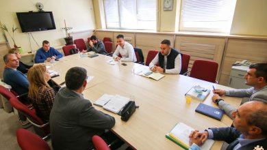 Photo of U Pirotu zahvaljujući dobroj saradnji sa Kancelarijom za javna ulaganja realizovani projekti vredni preko 660 miliona dinara