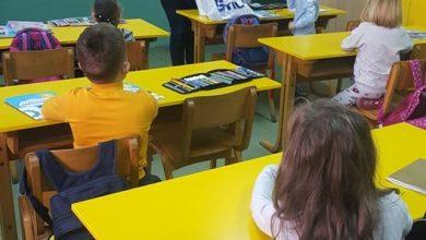 Photo of Obeležen Svetski dan čitanja naglas