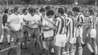 Photo of U Radničkom je uvek bilo vrhunskih fudbalera, ali jedan je Miroljub Đoka Đorđević