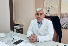 Photo of Dr Radovan Ilić, po ko zna koji put, poziva na vakcinaciju kao najefikasniji način da se izborimo sa koronom