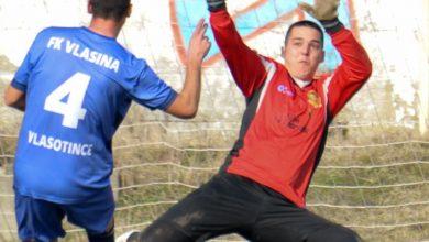 Photo of Utakmica sa Vlasinom najjača provera fudbalera Jedinstva u pripremnom periodu