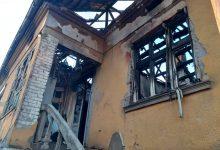 Photo of Požar u selu Prtopopinci – izgorela porodična kuća
