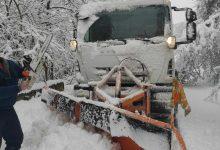 Photo of Komunalac već sada spreman za predstojeću zimsku sezonu