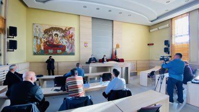 Photo of Pomoćnica ministra prosvete u Pirotu: Cilj sastanka – unapređenje plana upisa za dualne obrazovne profile u skladu sa potrebama privrede