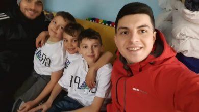 Photo of Obezbeđen novac za sanaciju zida kuće u kojoj živi troje mališana u selu Mali Suvodol