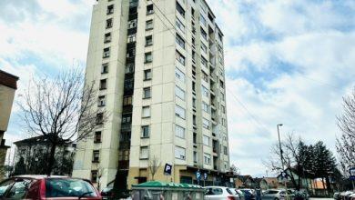 Photo of Očekuje se početak radova na uredjenju trotoara i parkinga u ulici Predraga Boškovića