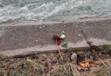 Photo of Grupa naših sugrađanki odala počast na mestu gde se nesrećnim slučajem ugasio jedan mladi život