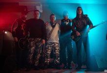 Photo of Pirotski bend Legat u konkurenciji za pesmu meseca na RTS-u, u emisiji Bunt