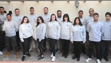 Photo of Uspešno završena obuka za buduće službenike obezbeđenja. Najbolje polaznike čeka posao u Armada Security Pirot