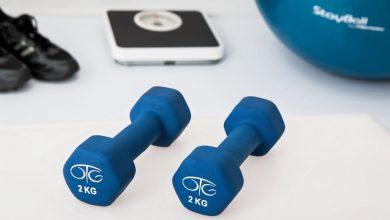 Photo of Šta treba znati o kalorijama i telesnoj masti?