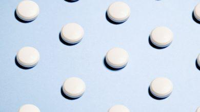 Photo of Aspirin može smanjiti smrtnost kod teškog COVID-19?