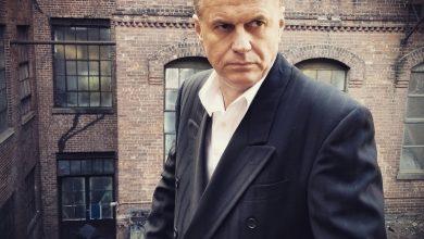 Photo of Poznati holivudski glumac Jack Dimich nastupa avgusta u pirotskom selu Vlasi! Pogledajte intervju sa slavnim glumcem – specijalno za portal Pirotske vesti (VIDEO)