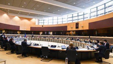Photo of Evropska komisija predložila uvođenje digitalnog zelenog sertifikata