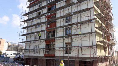 Photo of Trenutni radovi uvertira u još jednu veliku građevinsku sezonu u Pirotu