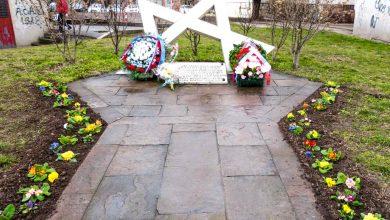 Photo of Pirot ne zaboravlja stradanje svojih sugrađana Jevreja