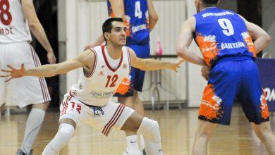 Photo of Da li će košarkaši Pirota uspeti da se revanširaju Kraljevčanima za poraz u Pirotu?