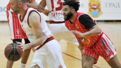 Photo of Za košarkaše Pirota pobeda jedino prihvatljiv ishod, drugo ne postoji