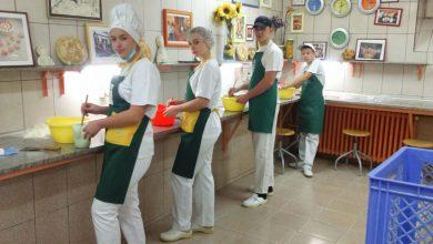 Photo of Mlekarska škola praktičnu nastavu prilagodila kućnim uslovima