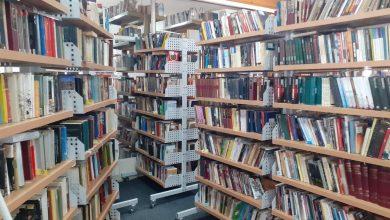 Photo of Pirotska Biblioteka bogatija za još 260 naslova