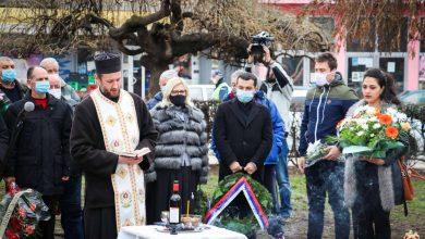 Photo of Na prigodan način Pirot obeležio 22. godišnjicu od NATO agresije – odata počast poginulim Piroćancima