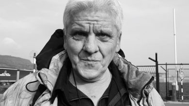 Photo of In Memoriam – Miroljub Nešić Nes (1956. – 2021.)
