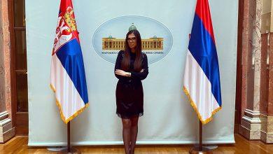 Photo of Država u partnerstvu sa Gradom Pirotom ulaže u objekte od značaja za kulturnu baštinu i ustanove kulture u Pirotu