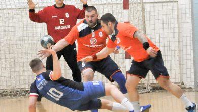 Photo of Vranjanci u završnici nadigrali rukometaše Pirota